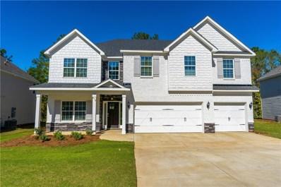 878 W Richland Circle UNIT 29, Auburn, AL 36832 - #: 142009