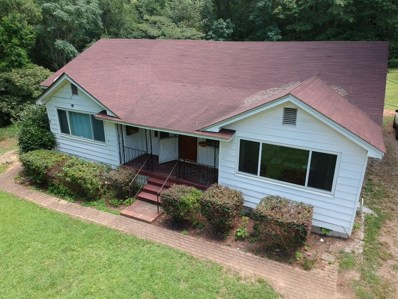 117 Greenberry Circle, Valley, AL 36854 - #: 142100