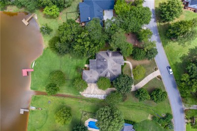 4807 Pebble Shore Drive, Opelika, AL 36804 - #: 142134