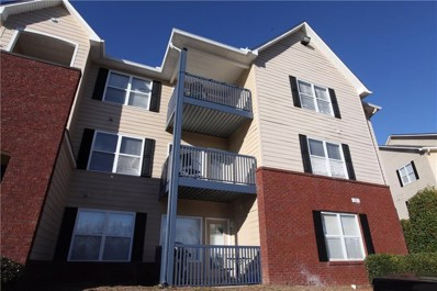 1114 S College Street UNIT 102, Auburn, AL 36832 - #: 142143