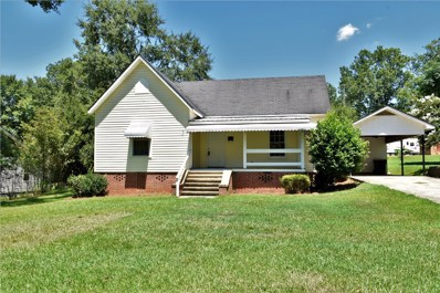109 Williams Street, Valley, AL 36854 - #: 142151