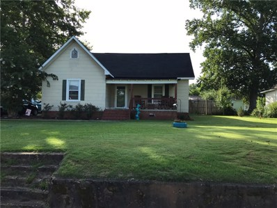 103 Elm Street, Valley, AL 36854 - #: 142172