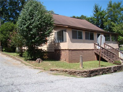 5811 22ND Avenue, Valley, AL 36854 - #: 142223