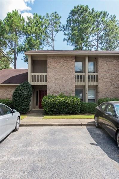 1016 Stonegate Drive UNIT C, Auburn, AL 36832 - #: 142242