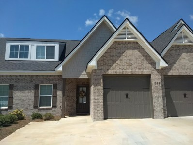 1389 New Arbor Trace, Auburn, AL 36830 - #: 142250