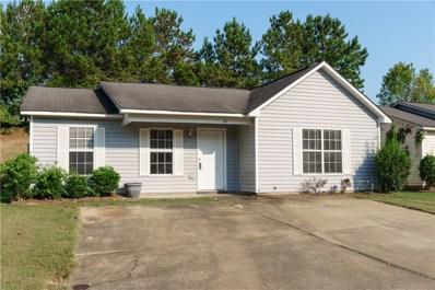1961 Panda Court, Auburn, AL 36830 - #: 142270