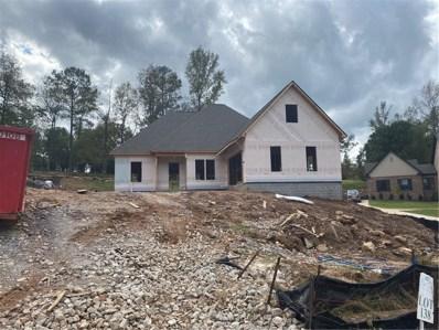 1655 Club Creek Drive, Auburn, AL 36830 - #: 142271