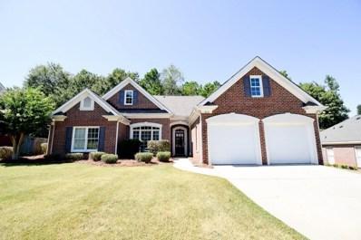 1816 Piedmont Drive, Auburn, AL 36830 - #: 142276