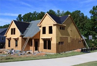 2172 Cardinal Lane, Auburn, AL 36879 - #: 142278