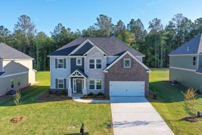 2003 Felicity Lane, Auburn, AL 36830 - #: 142291