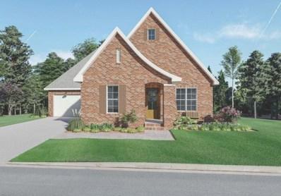 1460 Ping Court, Auburn, AL 36830 - #: 142313