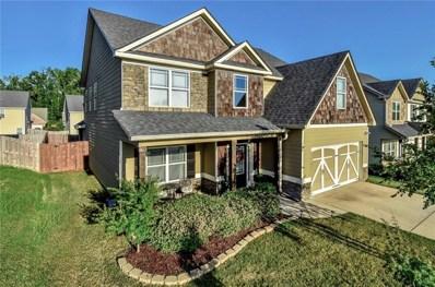 316 Frontier Circle, Auburn, AL 36832 - #: 142364