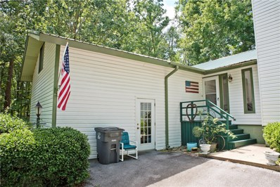 209 Hickory Way, Dadeville, AL 36853 - #: 142367