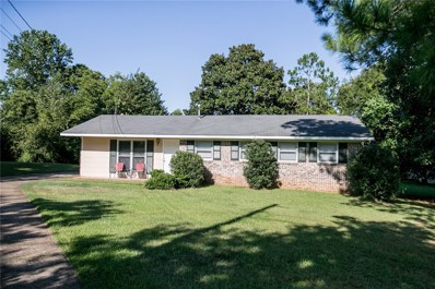 1101 Brownstone Circle, Opelika, AL 36801 - #: 142418