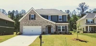 2011 Felicity Lane, Auburn, AL 36830 - #: 142421