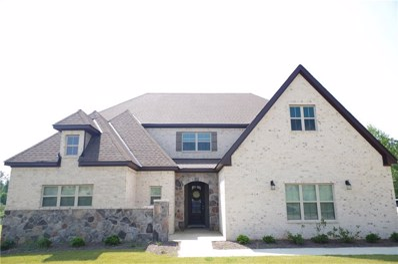 760 Monroe Drive, Auburn, AL 36832 - #: 142458