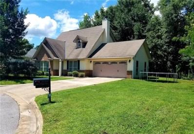 4084 Arbor Ridge Drive, Auburn, AL 36832 - #: 142466