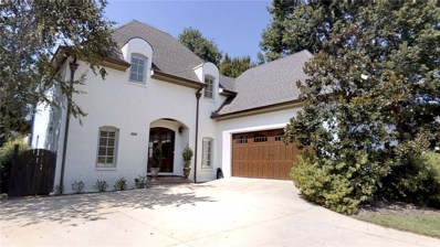 1684 Olivia Way, Auburn, AL 36830 - #: 142484