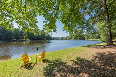 563 Cross Creek Road, Auburn, AL 36832 - #: 142530