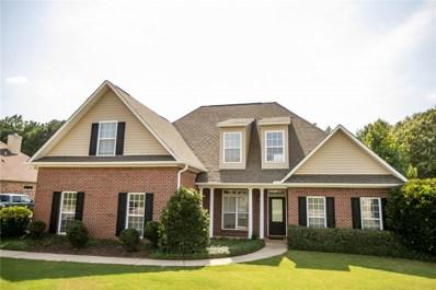 2081 Keystone Drive, Auburn, AL 36830 - #: 142539