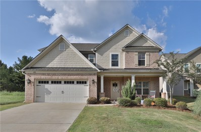 2110 Autumn Ridge Way, Auburn, AL 36879 - #: 142542