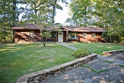 694 Fairway Ridge, Dadeville, AL 36853 - #: 142547