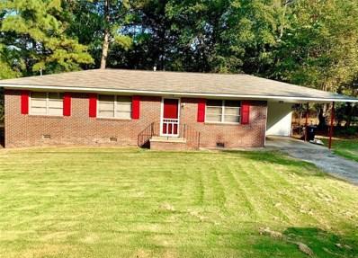 352 Village Drive, Auburn, AL 36830 - #: 142565