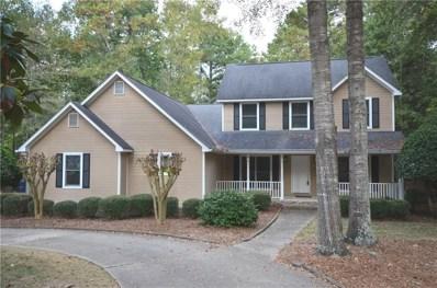 2290 Springwood Drive, Auburn, AL 36830 - #: 142568