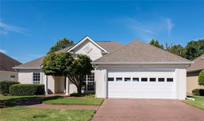 1080 Amber Lane, Auburn, AL 36830 - #: 142598