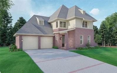 2348 Annandale Lane, Auburn, AL 36832 - #: 142599