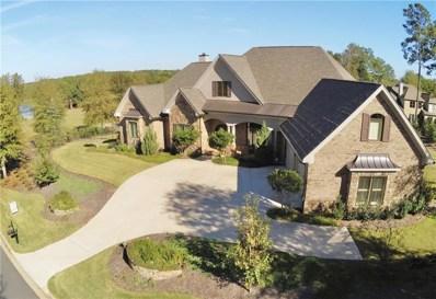 1681 Livvy Lane, Auburn, AL 36830 - #: 142614