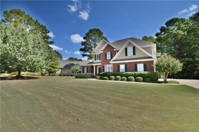 2274 Watercrest Drive, Auburn, AL 36830 - #: 142617