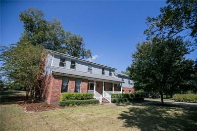 170 Benwood Circle, Auburn, AL 36832 - #: 142627