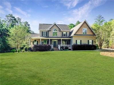 1931 W Farmville Road, Auburn, AL 36879 - #: 142638