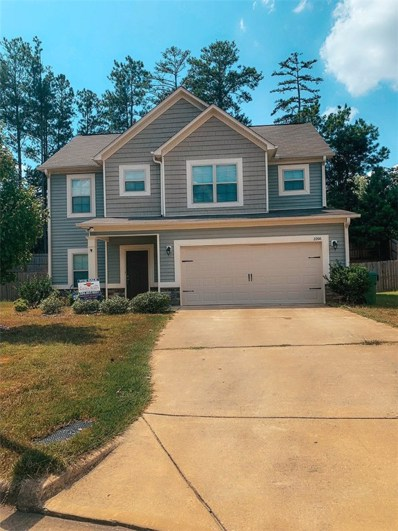 2200 Dutch Court, Opelika, AL 36832 - #: 142651