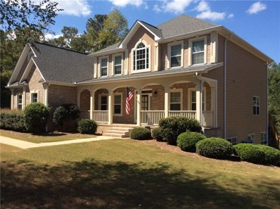 2199 Roxanna Court, Auburn, AL 36830 - #: 142686