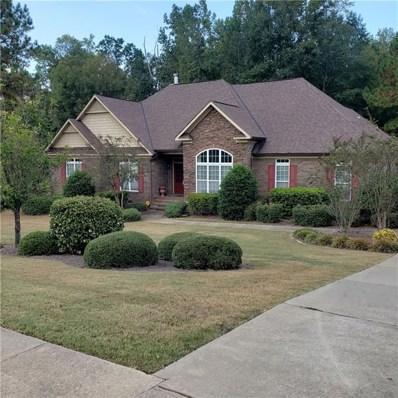 2196 Conservation Drive, Auburn, AL 36879 - #: 142696