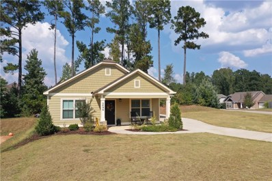 2496 Churchill Circle, Auburn, AL 36832 - #: 142756