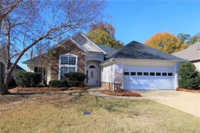 1094 Amber Lane, Auburn, AL 36830 - #: 142826