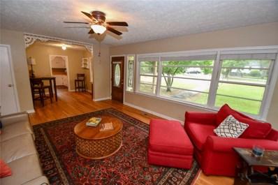 513 Moores Mill Road, Auburn, AL 36830 - #: 142853