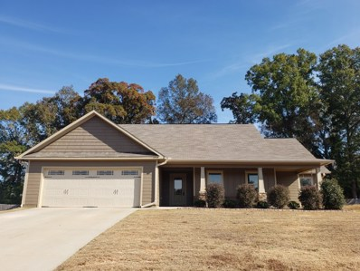 2713 East Point Way, Opelika, AL 36804 - #: 142912