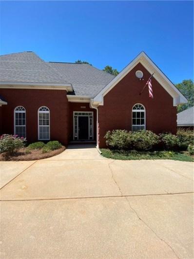 1822 Bluestone Court, Auburn, AL 36830 - #: 142928