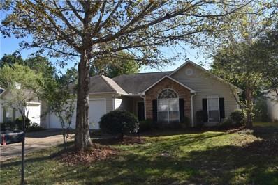 2192 Herndon Street, Auburn, AL 36830 - #: 142992