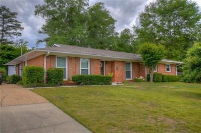 500 Green Street, Auburn, AL 36830 - #: 143003