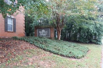 324 N Ross Street UNIT B1, Auburn, AL 36830 - #: 143025