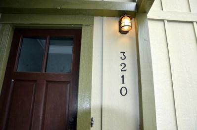 650 Dekalb Street UNIT 3210, Auburn, AL 36830 - #: 143028