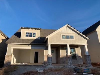 2349 Barkley Crest Lane, Auburn, AL 36830 - #: 143048