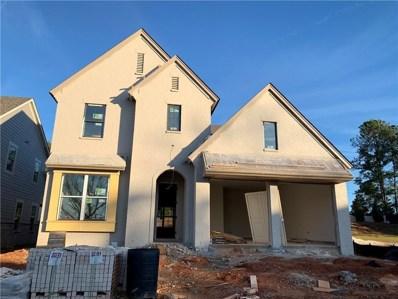 2343 Barkley Crest Lane, Auburn, AL 36830 - #: 143049