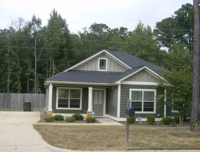 323 Embry Lane, Auburn, AL 36830 - #: 143057