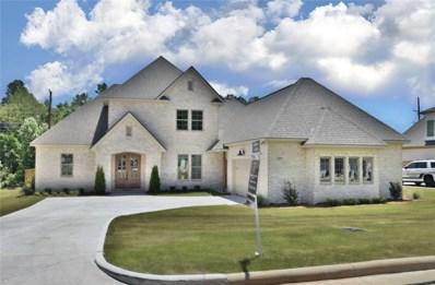 2259 Graymoor Lane, Auburn, AL 36879 - #: 143101
